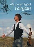 7.Fairytalethemovie-cover